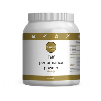 thumb-performance-powder-naturel